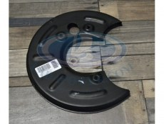 Lada Samara  2108 2109 21099 Front Brake Disc Splash Guard Right